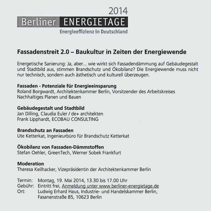 140519_berliner_energietage