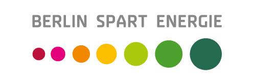 Berlin spart Energie