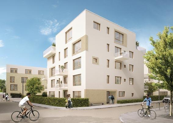 Lueck_Stadtvilla_Front_S