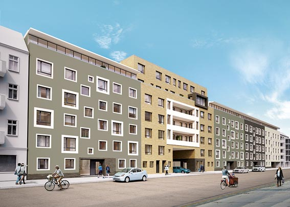 Lueck_Strasse_Front_S