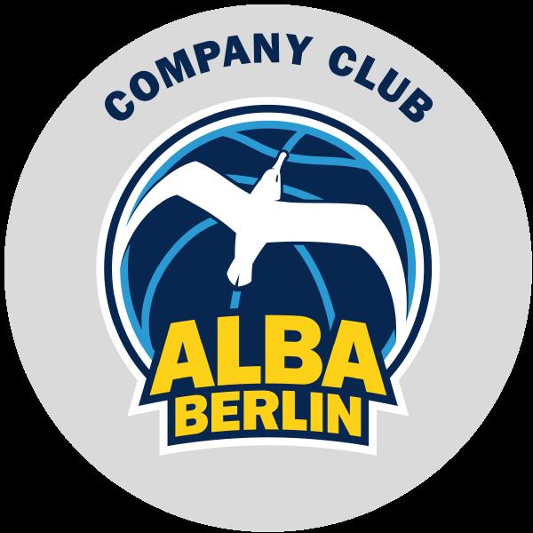 de+ architekten unterstützen ALBA Berlin
