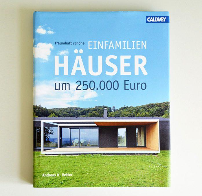 Landhaus Brodowin im Buch I